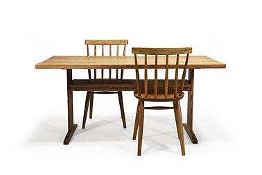 dining set-c1-t1のコピー.jpg