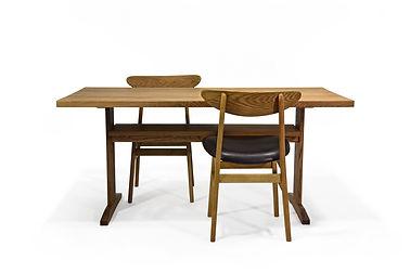 dining set-c2-t1のコピー.jpg