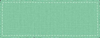 緑バナー.png