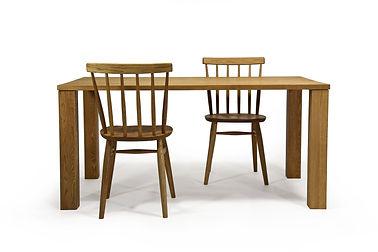 dining set-c1-t2のコピー.jpg