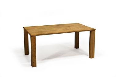 dining-table-2-斜めのコピー.jpg