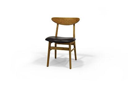 dining-chair-2-斜めのコピー.jpg