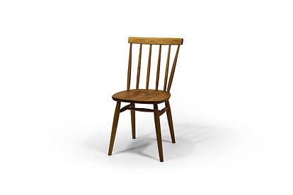 dining-chair-1-斜めのコピー.jpg