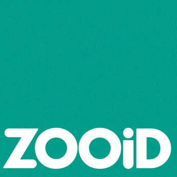 ZOOID_SQUARE_PLAIN.jpg