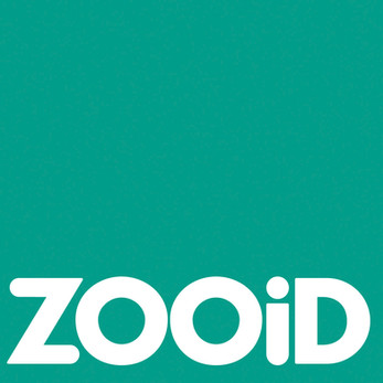 ZOOID_SQUARE_PLAIN.jpg