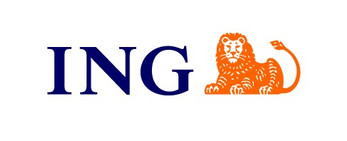 ING_PRIMARY%20LOGO_COLOUR_RGB_edited.jpg