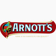 arnotts logo.jpg