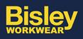 BIsleyWorkwear.jpg
