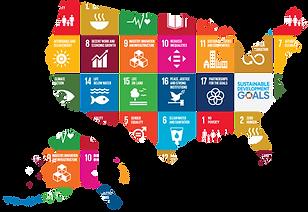 America SDG.png
