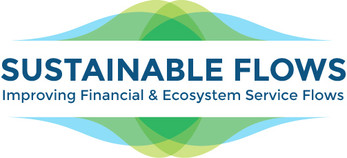 Sustainable_Flows_Logos_final.jpg