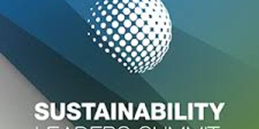 Sustainability Leaders Summit, 16 & 17 MAR, RACV Club Melbourne