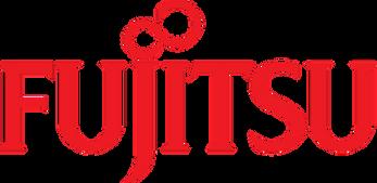 Fujitsu_(RGB)logo.png