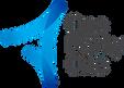 onefortyone-logo.png
