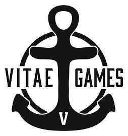 vitae_games_edited.jpg