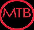 MTB Logo_edited.png