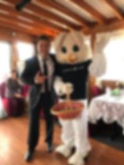 Patrick Bunny.jpg