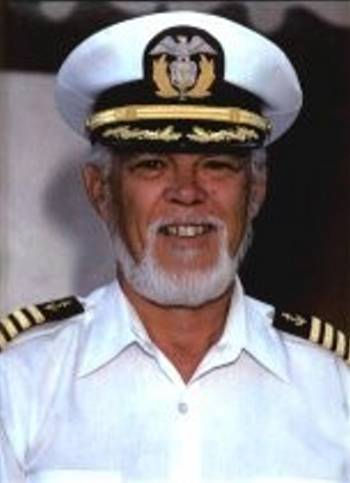 Capt Richard1.jpg