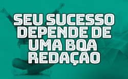 SEU-SUCESSO-DEPENDE-DE-UMA-BOA-REDACAO