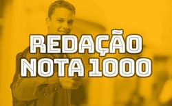 REDACAO-NOTA-1000