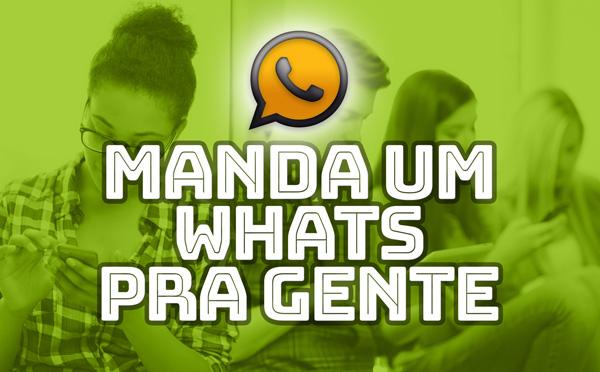 MANDA-UM-WHATS-PRA-GENTE
