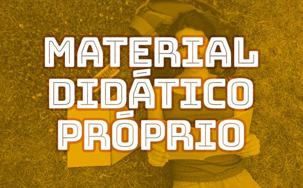 MATERIAL-DIDATICO-PROPRIO