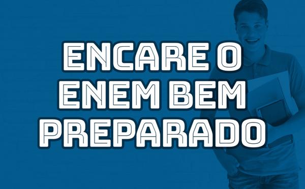 ENCARE-O-ENEM-BEM-PREPARADO