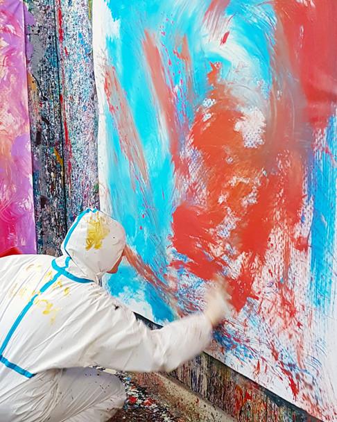action_painting_zurich_insta_41.jpg