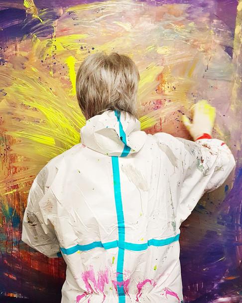 action_painting_zurich_insta_84.jpg