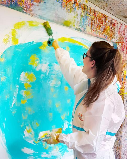 action_painting_zurich_insta_97.jpg