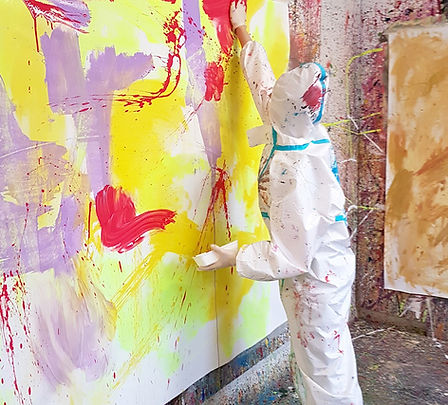 action_painting_session_01_edited.jpg