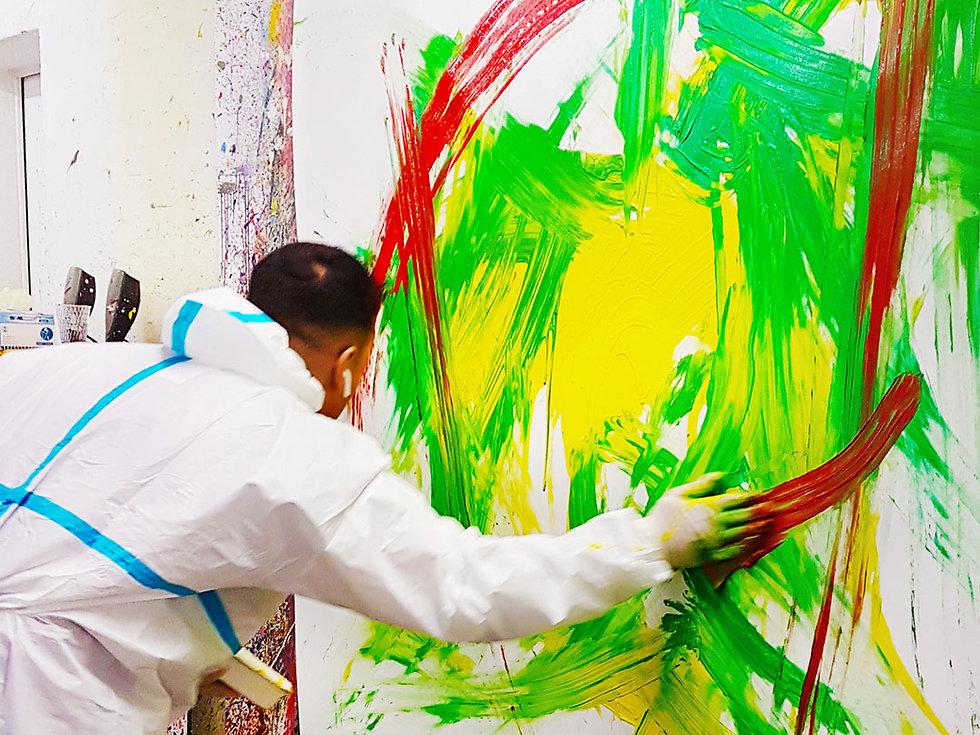 action_painting_zurich_insta_96.jpg