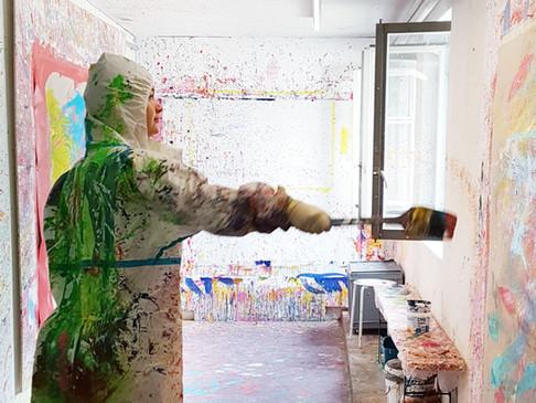 action_painting_zurich_insta_17.jpg
