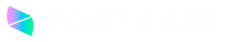 logo_text_w_big.png
