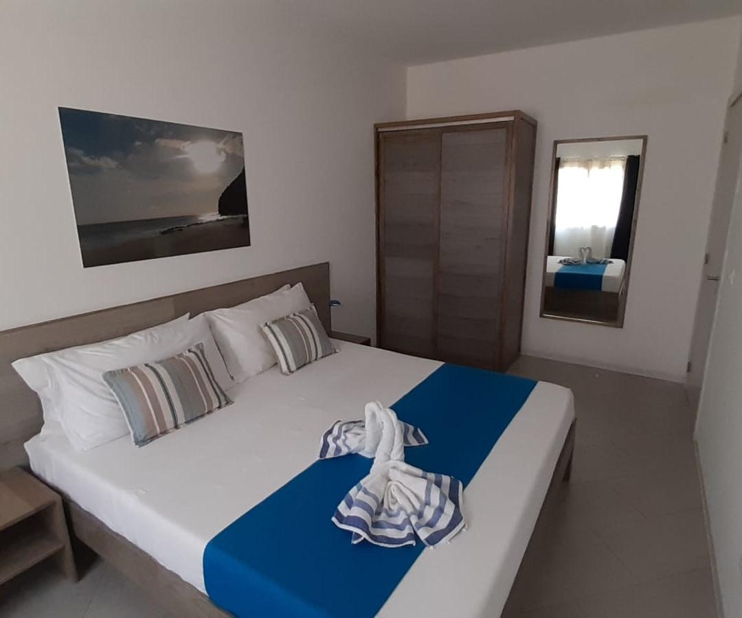 classic suite 1 or 2 bedrooms (6).jpg