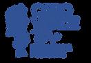 logo CVT Incoming.png