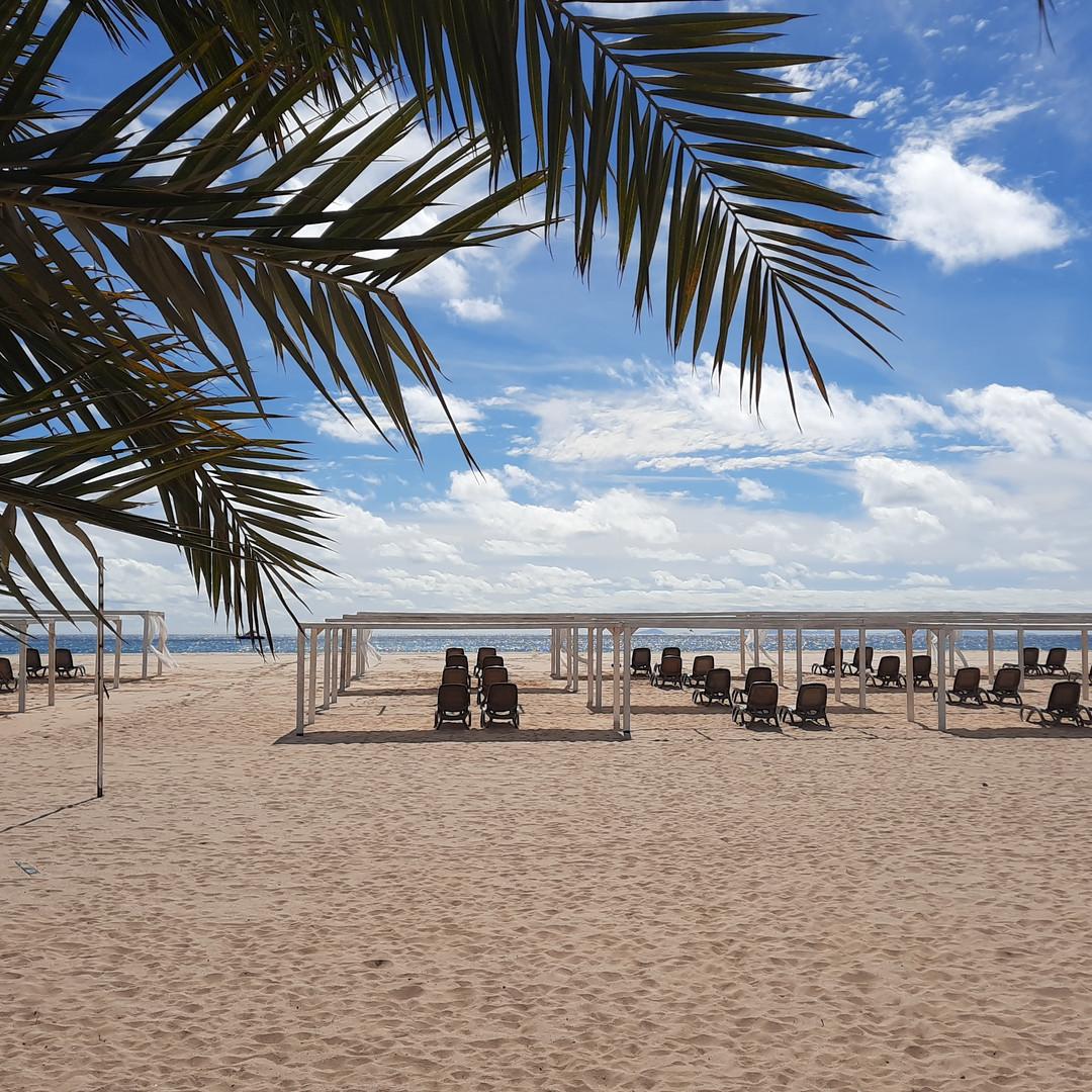 Halos beach.jpg