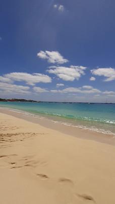 Halos Beach - Santa Maria Beach