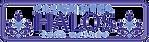 Logo Halos Casa Resort