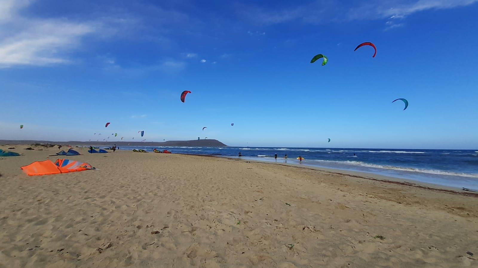 Kyte Beach