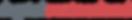 logo-digitalswitzerland-2.png