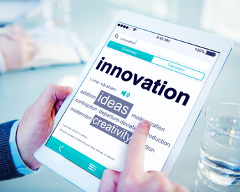 Innovative Analytics Solutions