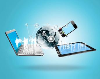 Ganzheitlicher Wandel der Unternehmenskultur durch digitale Transformation