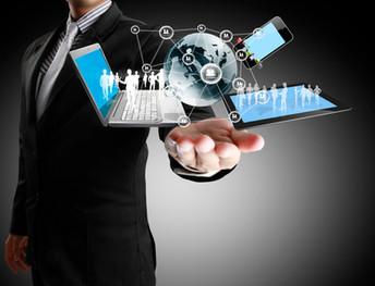 Daten als neue Marketingkanäle
