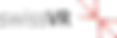 swissvr_logo.png
