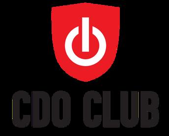 2. CDO Club Summit am 8. November 2018