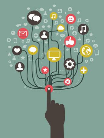 Data driven Marketing – Die Macht der Daten