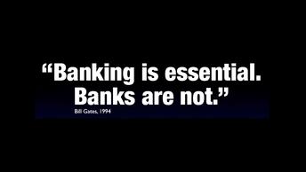 Verschlafen Banken den digitalen Wandel?