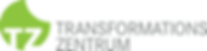 TZ_Logo_RGB transparent.png