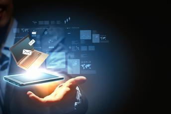 Marketing Informationsmanagement- eine Definition.