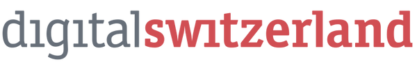 logo-digitalswitzerland-2.png